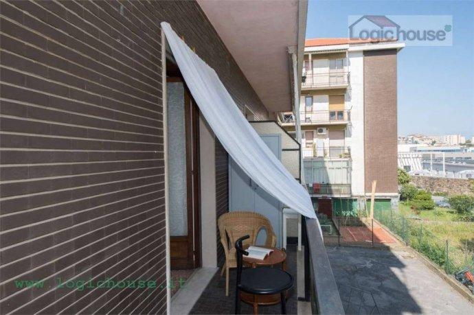 Foto 15 di Appartamento via Chiabrera, 23, Savona