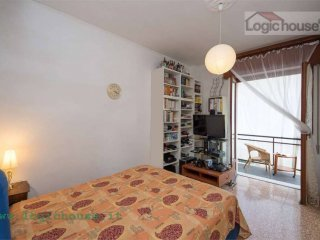 Foto 1 di Appartamento via Chiabrera, 23, Savona