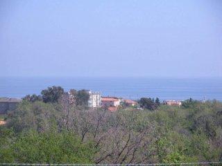 Foto 1 di Trilocale via Magnone, Ceriale