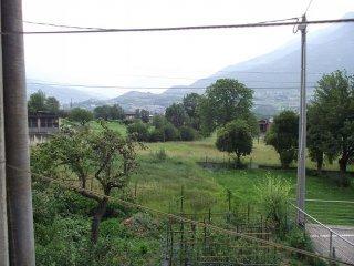 Foto 1 di Rustico / Casale Località Dregier, Pollein