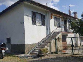 Foto 1 di Appartamento via Pero, 67, frazione Pero, Varazze