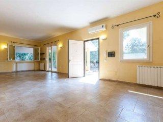 Foto 1 di Villa Petit Residence , 44, Capoterra