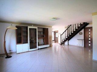 Foto 1 di Appartamento via alpignano 136, Caselette