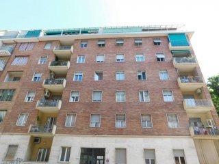 Foto 1 di Appartamento via Madonna delle Rose 41, Torino (zona Lingotto)