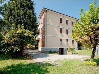 Foto 1 di Casa indipendente via gramsci, 5, Savignano Sul Panaro