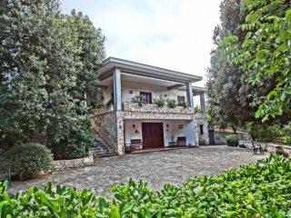 Foto 1 di Villa viale del Minareto, Fasano