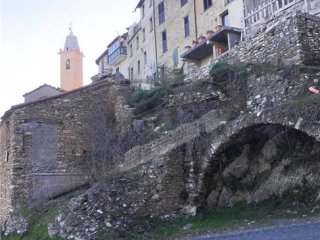 Foto 1 di Rustico / Casale Strada Provinciale 6, Casanova Lerrone