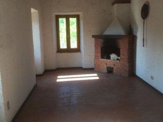 Foto 1 di Casa indipendente Casanova Lerrone