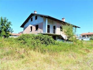 Foto 1 di Villa Cardè