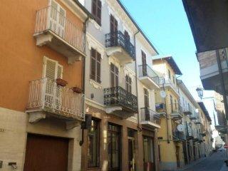Foto 1 di Appartamento piazza Trento e Trieste, Canale