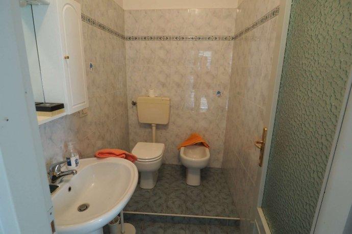 Foto 7 di Appartamento via Santa Maria 14, Ozzano Monferrato
