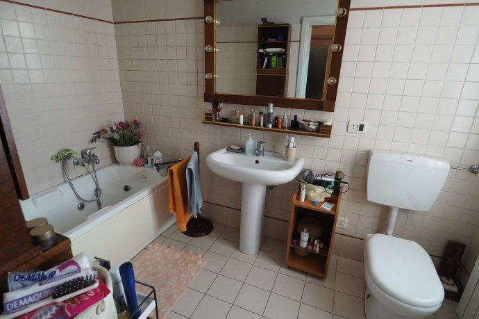 Foto 8 di Appartamento via Santa Maria 14, Ozzano Monferrato