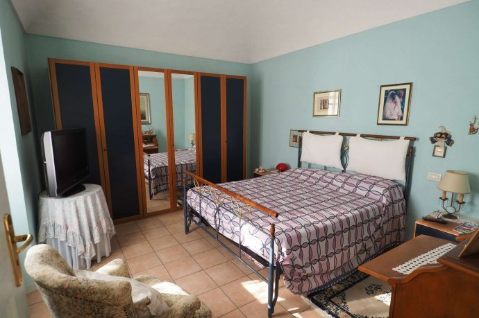 Foto 9 di Appartamento via Santa Maria 14, Ozzano Monferrato