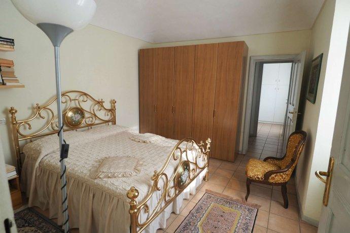 Foto 10 di Appartamento via Santa Maria 14, Ozzano Monferrato