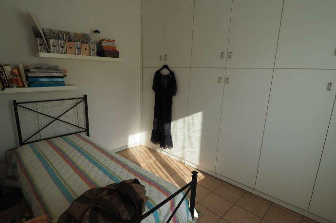 Foto 11 di Appartamento via Santa Maria 14, Ozzano Monferrato