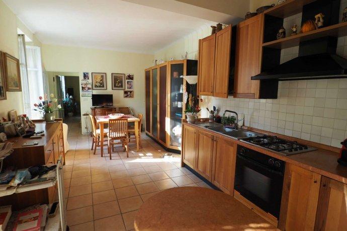 Foto 12 di Appartamento via Santa Maria 14, Ozzano Monferrato