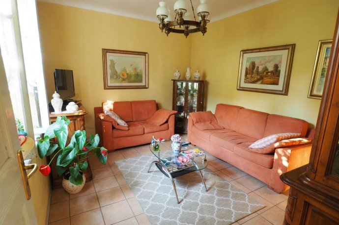 Foto 19 di Appartamento via Santa Maria 14, Ozzano Monferrato