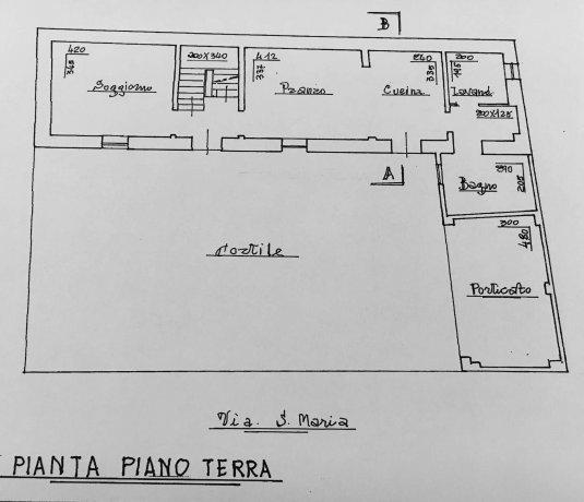 Foto 23 di Appartamento via Santa Maria 14, Ozzano Monferrato