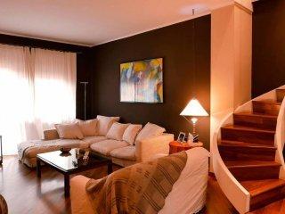 Foto 1 di Appartamento corso Giacomo Matteotti, Venaria Reale