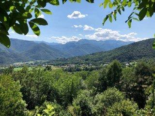 Foto 1 di Rustico / Casale Borgata Prarosso, Roccabruna