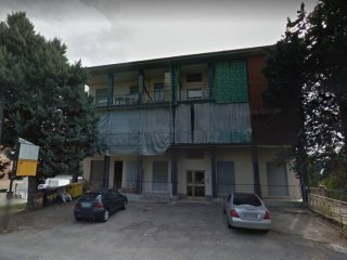 Foto 1 di Bilocale corso Alba 288, Asti