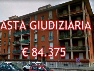 Foto 1 di Appartamento viale Vittorio Veneto 9A, Imola