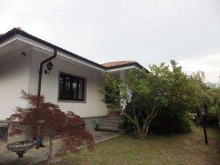 Foto 1 di Villa via Selvaggio 146, Giaveno
