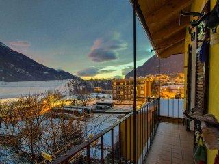 Foto 1 di Appartamento Chatillon