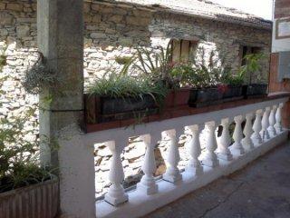 Foto 1 di Casa indipendente Frazione Villarelli 47, Stellanello