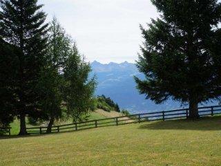 Foto 1 di Terreni Edificabili Saint Nicolas