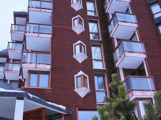 Foto 1 di Appartamento Valtournenche