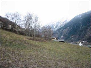 Foto 1 di Terreni Edificabili Valpelline