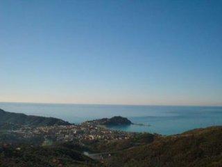 Foto 1 di Appartamento san bernardo, Sestri Levante