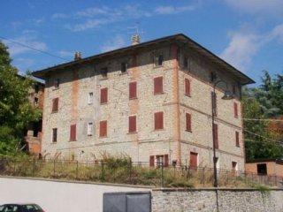 Foto 1 di Rustico / Casale Prignano Sulla Secchia