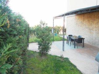 Foto 1 di Appartamento Marano Sul Panaro