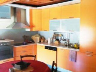 Foto 1 di Appartamento Prignano Sulla Secchia