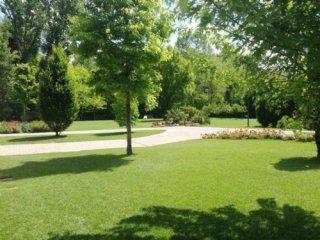 Foto 1 di Villa Castelvetro Di Modena