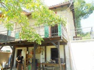 Foto 1 di Rustico / Casale Pavullo Nel Frignano