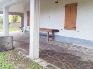 Foto 1 di Villa Marano Sul Panaro