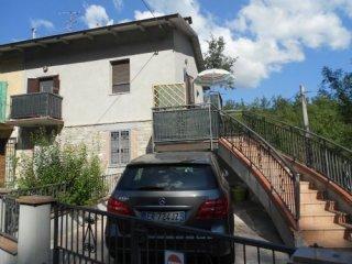 Foto 1 di Appartamento Polinago