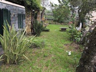 Foto 1 di Villa VIA ROMA, Pieve Ligure