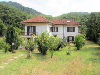 Foto 1 di Villa via nuova camarza, Busalla