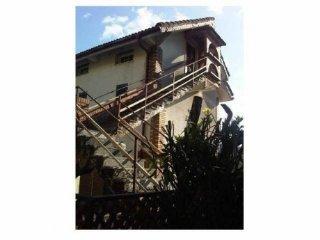 Foto 1 di Villa via delle rose, Casella