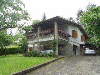 Foto 1 di Villa Serramazzoni
