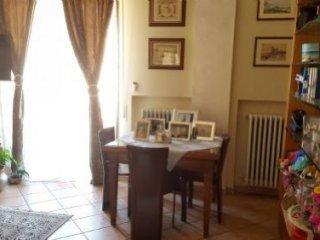 Foto 1 di Appartamento VIA COMMANDINO, Pesaro