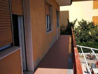 Foto 1 di Appartamento Vignole Borbera