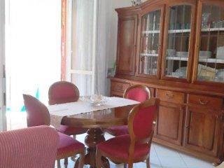 Foto 1 di Bilocale via Veneto, Borghetto Santo Spirito