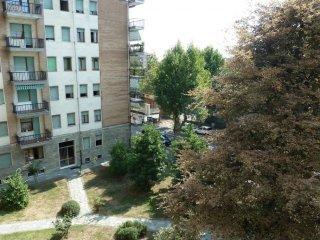 Foto 1 di Quadrilocale corso IV Novembre 6, Saluzzo