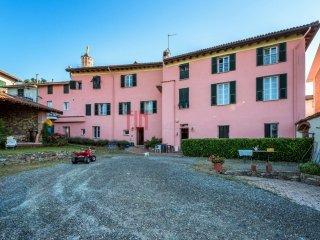 Foto 1 di Casa indipendente via Prasca, Belforte Monferrato