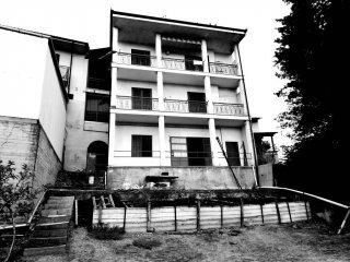 Foto 1 di Casa indipendente Borgata Rolandi 106, frazione Rolandi, Montà